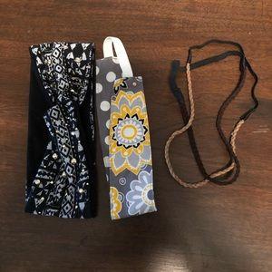 Accessories - Women's Headbands